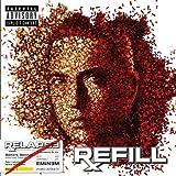 Hell Breaks Loose (Album Version ) [feat. Dr. Dre] [Explicit]