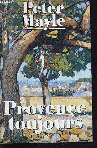 Tout Provence
