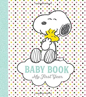baby clothes memory