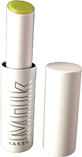 Milk Makeup Kush Lip Balm - Green Dragon