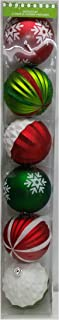 Best hunter holiday ornaments Reviews