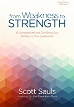 Best from pain comes strength Reviews