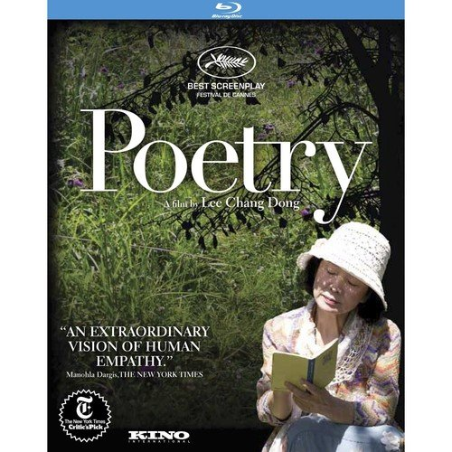 Max 86% OFF 55% OFF Poetry