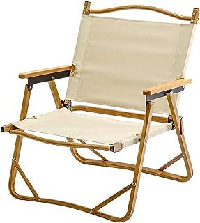 TOMOUNT アウトドアローチェア キャンプチェア 折りたたみ 椅子 耐荷重 120kg コンパクト ビーチ 庭園 アウトドア キャンプ