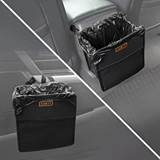 Best car waste bag Reviews