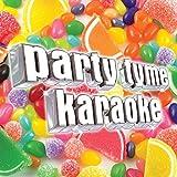 Watch Me (Whip Nae Nae) [Made Popular By Silentó] [Karaoke Version]
