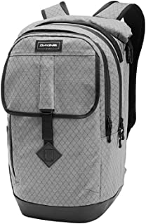 Mission Surf 32L Wet/Dry Backpack