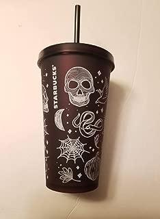 Best starbucks limited edition mug Reviews