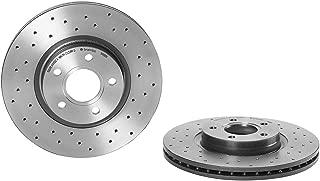 EBC Brakes DP21079 Disc Brake Pad