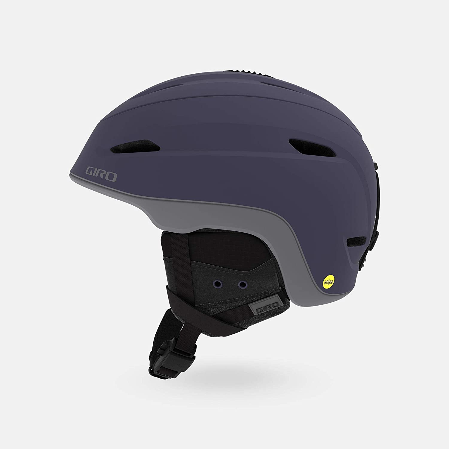 All stores are sold Sale item Giro Zone MIPS Snow Helmet