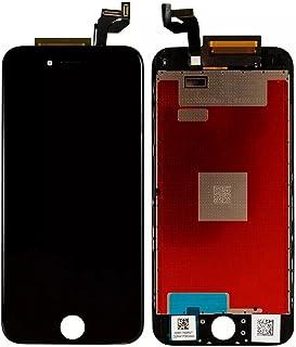 Tela Touch Screen LCD Display Apple iPhone 6S Original - Preto
