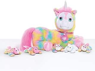 Unicorn Surprise 42495 12