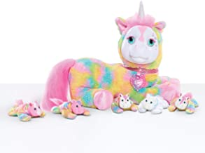Best unicorn toy with babies Reviews