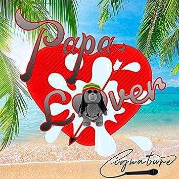 Papa Lover