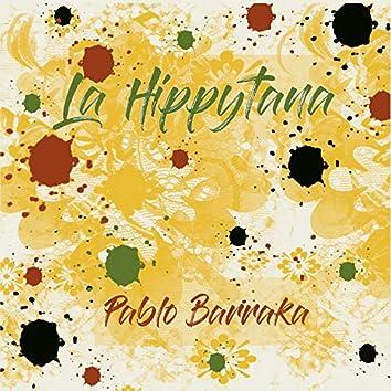 La Hippytana
