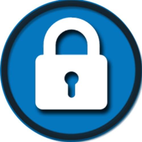 Gallery vault - Photo Locker & Video Locker