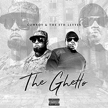 The Ghetto (Single)