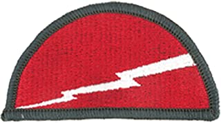 78th Infantry Division Full Color Dress Patch