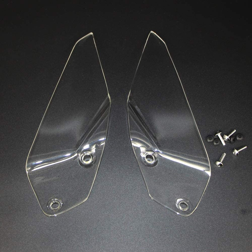 MDZZ Windscreens Fit for Outlet ☆ Free Shipping Award BMW R1200GS GSA Advent 1200 R1200 R ADV