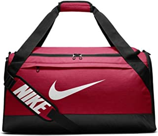 79ad39126ce7 Amazon.com  NIKE - Gym Bags   Luggage   Travel Gear  Clothing