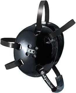 custom youth wrestling headgear