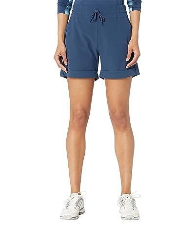 adidas Golf Go-To Primegreen Golf Shorts