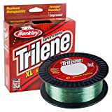 Berkley Trilene XL Smooth Casting Monofilament Economy...