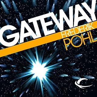 Gateway cover art