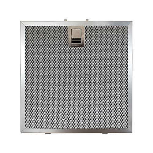 Falmec Metallfilter Basis 101079900