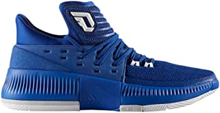 Best shoes anthony davis Reviews