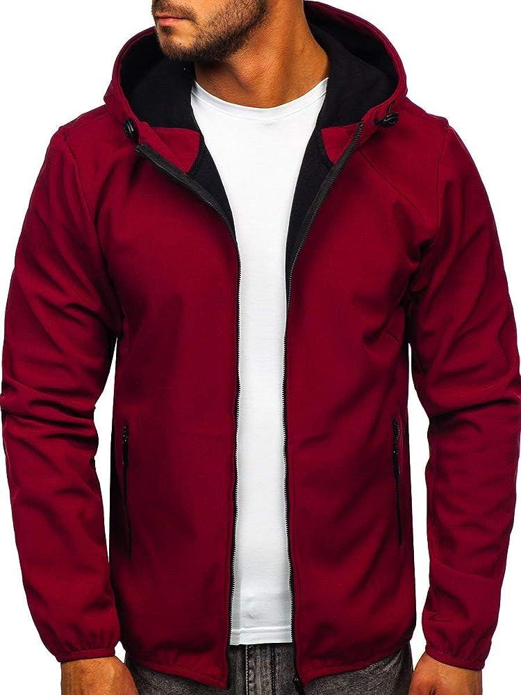 Bolf,giubotto,giacca tipo softshell, 100% poliestere FREESTEP 2139