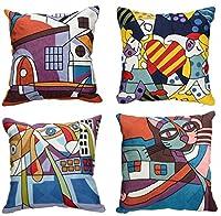 Cuscini Per Divani Design Originale.Cuscini Di Design Per Divano Shopgogo