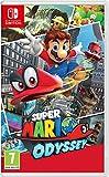 61OW9q89vBL. SL160  Los mejores juegos Nintendo Switch
