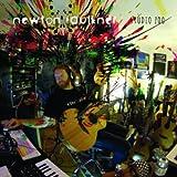 Songtexte von Newton Faulkner - Studio Zoo