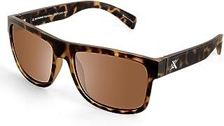 Kennesaw Polarized Sport Sunglasses for Men and Women,...