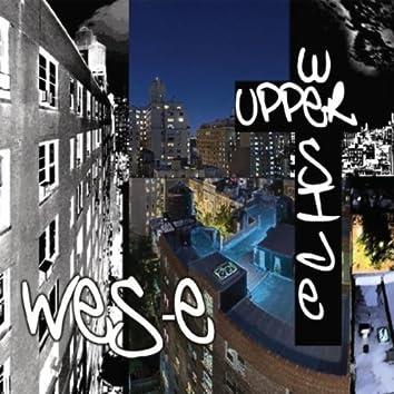 UPPER WESIDE
