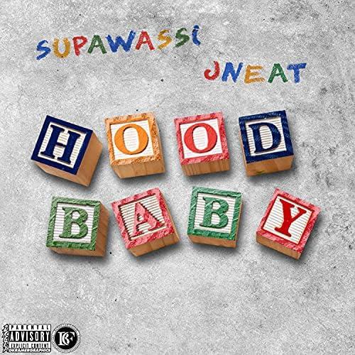 Supawassi feat. J neat