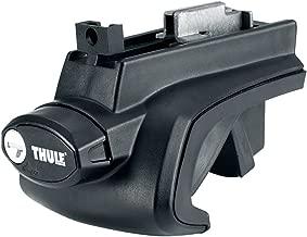 thule roof box key replacement uk
