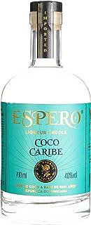 Espero Ron Creole Coco Caribe Likör 1 x 0.7 l