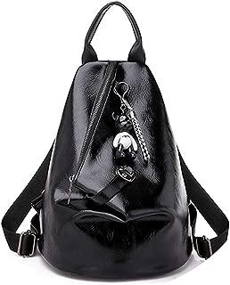 Backpacks Vintage Fe Shoulder Bag Sac a Dos Travel ies Backpack s School Bag For Girls