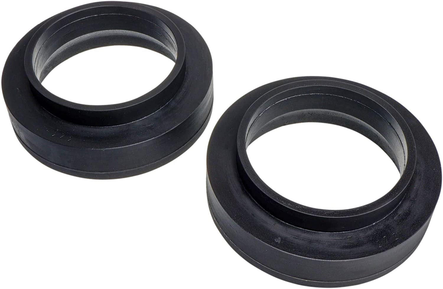 Rear coil spacers 50mm store for Lexus Limited price LX570 Lift LX450 LX460 LX470