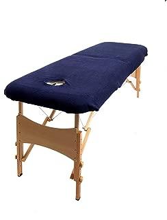 Lettino Massaggio San Marco.Amazon It 20 50 Eur Accessori Per Lettini Attrezzature Per