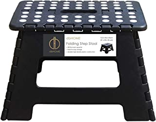 Best 1 step stool Reviews