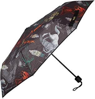 Hogwarts Creatures Harry Potter Umbrella Harry Potter Accessories - Harry Potter Fashion Harry Potter Gift