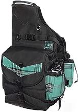 Best kensington saddle bags Reviews