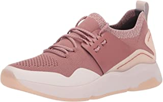 Cole Haan ZEROGRAND ALL-DAY TRAINER Women's Trainers