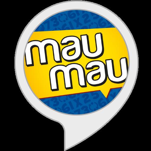 Turbo Mau Mau