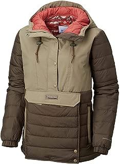 Columbia Women's PNW Norwester¿ II Jacket