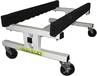 AquaCarts AQ-19b PWC Dolly Stand 1300 lb Capacity