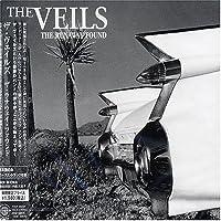 Runaway Found by The Veils (2004-06-15)